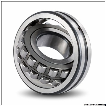original SKF 7318 Angular contact ball bearings 7318 bearing 90x190x43