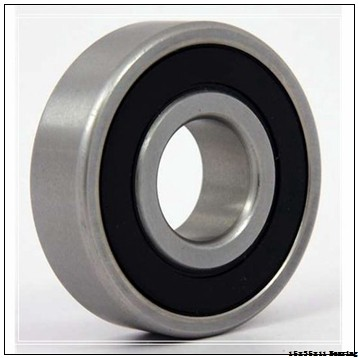 SET-2 TAPERED ROLLER BEARING LM-11949/LM11910 BORE SIZE 19.05 MM OUTSIDE DIA 45.239 MM KIA RIO