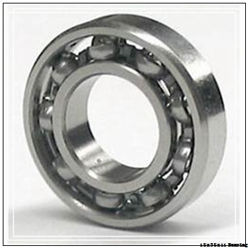 15 mm x 35 mm x 11 mm  Genuine NSK 6202 Bearing Price List Deep Groove Ball Bearing