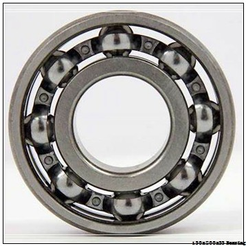 Super Precision Bearings B7026C.T.P4S.UL Size 130X200X33 Bearing