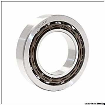 1210 50x90x20 self-aligning ball bearing for machinery parts