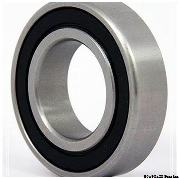 50 mm x 88,9 mm x 22,225 mm  Factory Supply High Quality Tapered Roller Bearing 4T-365/362A NTN 50x90x20 mm