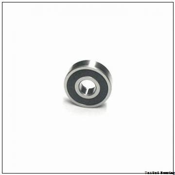 High precision cheap price ball bearings size 7x19x6 bearing 607zz