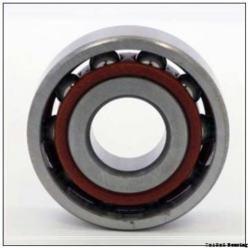 607RS Bearing 7x19x6 mm Miniature 607 2RS Ball Bearings 607-2RS EMQ Z2 V1