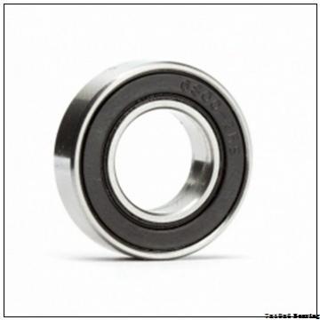 High Quality 7x19x6mm flange ball bearing F607 for Printing Press Machine
