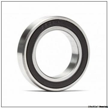 High speed internal combustion engine bearing 61804 Size 20X32X7