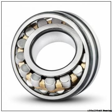 High speed roller bearing 22226E/C4 Size 130X230X64