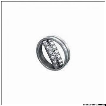 130x230x64 mm NSK Spherical Roller Bearing 22226CC/W33