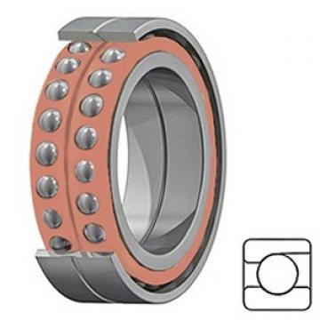 7.48 Inch   190 Millimeter x 11.417 Inch   290 Millimeter x 3.622 Inch   92 Millimeter  NSK 7038CTRDUMP3 Angular contact ball bearing 7038CTRDUMP3 Bearing size: 190x290x46mm