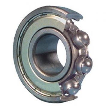 NSK 6210ZC3 Bearing 50x90x20 mm Super Precision Deep Groove Ball Bearing