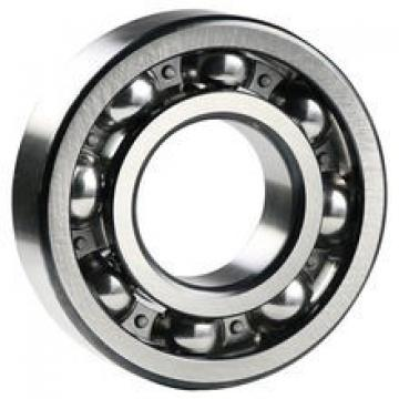 10% OFF 6008 OPEN ZZ RS 2RS Factory Price Single Row Deep Groove Ball Bearing 40x68x15 mm