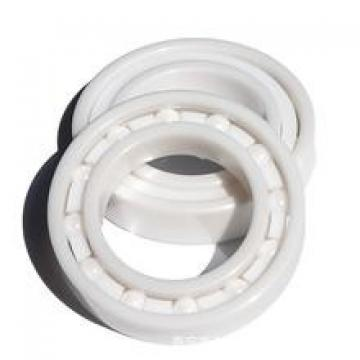 20*32*7mm Zirconia deep groove ball bearings 20x32x7 mm ZrO2 full Ceramic bearing 6804