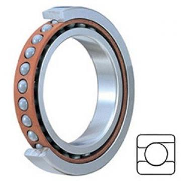 5.118 Inch | 130 Millimeter x 7.874 Inch | 200 Millimeter x 1.299 Inch | 33 Millimeter  NSK 7026A5TRSULP4 Angular contact ball bearing 7026A5TRSULP4 Bearing size: 130x200x33mm