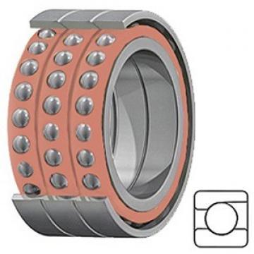 1.575 Inch | 40 Millimeter x 2.677 Inch | 68 Millimeter x 1.772 Inch | 45 Millimeter  NSK 7008CTRDUDLP3 Angular contact ball bearing 7008CTRDUDLP3 Bearing size: 40x68x15mm