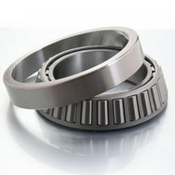 Vibrating screen Taper roller bearing 32336 Size 180x380x126
