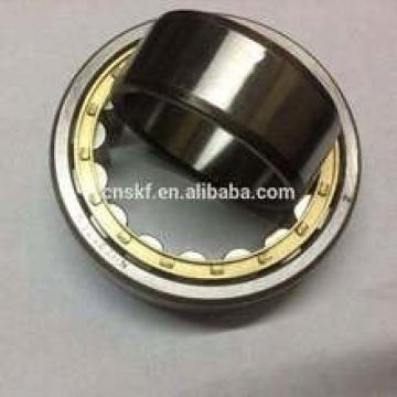 Non-standard forklift accessories Cylindrical roller bearing 180x380x126(mm) N2336