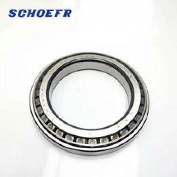 Taper roller bearing price and size chart very cheap for sale 90x190x43 taper roller bearing 30318