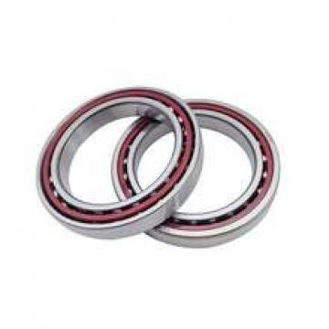 NANXIANG Supply high quality 7020 UCDB/GLP4 angular contact ball bearing 15x35x11 mm 7202 A5 P4 Angular Contact Ball Bearings