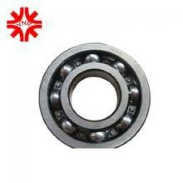 Stainless Steel Ball Bearing W 619/7 W619/7 7x17x5 mm