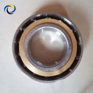 7008CD/HCP4AH Super Precision Bearing Size 40x68x15 mm Angular Contact Ball Bearing 7008 CD/HCP4AH