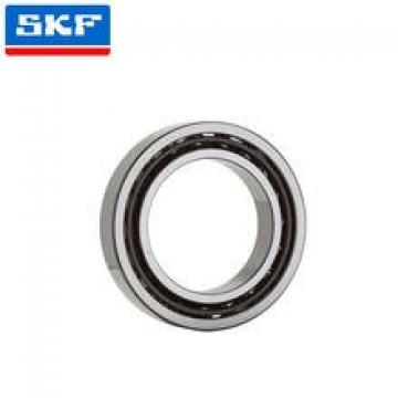 SKF 7008CE/HCP4AL high super precision angular contact ball bearings skf bearing 7008 p4
