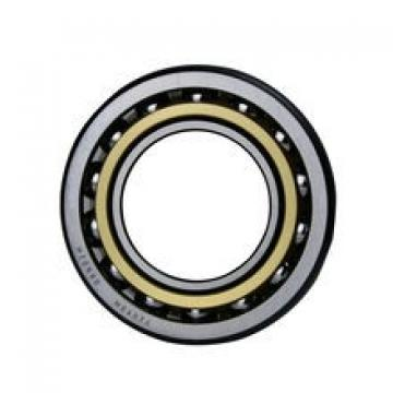 Time Limit Promotion 7008AC High Quality High Precision Angular Contact Ball Bearing 40X68X15 mm