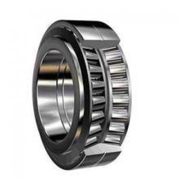 high precision bearing 30205 one way taper roller bearing 7205E 25x52x15 mm