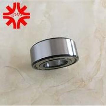 6205 Polyamide Resin Cage Ball Bearing 6205T1X 25x52x15 mm