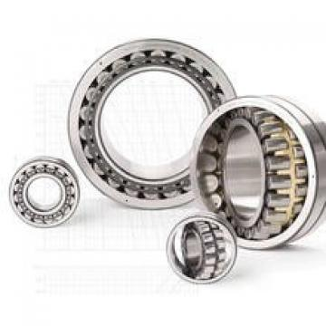 China factory Spherical Roller Bearing price 22340CCK/C3W33 Size 200X420X138