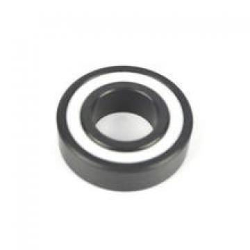 2RZ open Si3N4 Ceramic Ball Bearing 6804 20x32x7