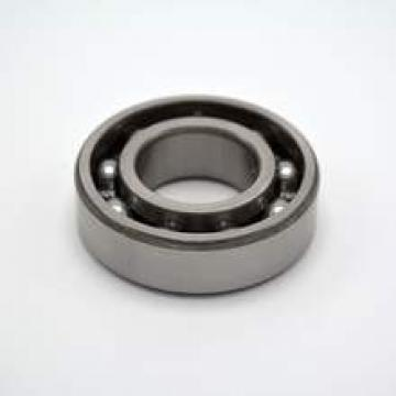 stainless steel 440C good quality bearing 628ZZ