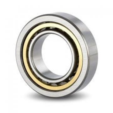 10% OFF NU232 High Quality All Size Cylindrical Roller Bearing 160x290x48 mm