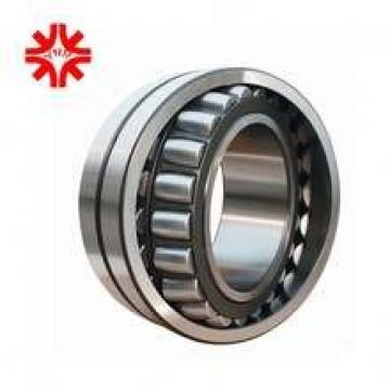 Spherical Roller Bearing 20232 160x290x48 mm