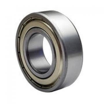 160 mm x 290 mm x 48 mm  ntn nsk koyo nachi 6232 deep groove ball bearing 160x290x48
