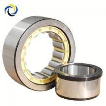 130x230x64 mm exercise bike cylindrical roller bearing NJ 2226EM/P5 NJ2226EMP5