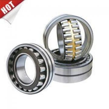 22226 CHC4F81W33 Vibrating Screen Bearings 22226CHC4F81W33 Spherical Roller Bearings