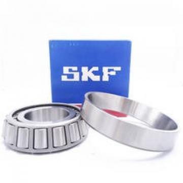 Original SKF Bearing 32226 J2/Q X/Q R Chrome Steel Electric Machinery 130x230x64 mm Tapered Roller SKF 32226 Bearing