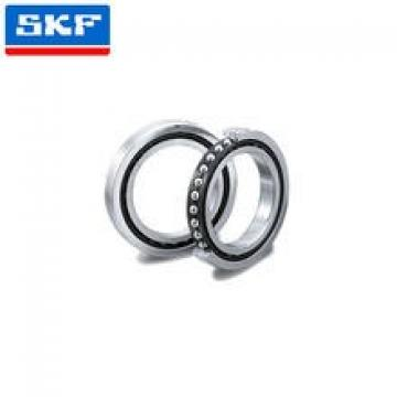 SKF 71924ACD/P4AH1 high super precision angular contact ball bearings skf bearing 71924 p4