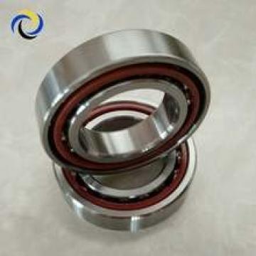 B71924-E-T-P4S High Quality Bearing 120x165x22 mm Spindle bearing B71924E.T.P4S