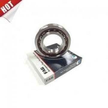 Super Precision Bearings HS71924C.T.P4S.UL Size 120X165X22 Bearing