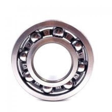 Z2V2 Quality 190x290x46 Deep Groove Ball Bearing 6038 Bearing