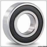 6202-RSL Factory Supply Deep Groove Ball Bearing 6202-2RSL 15x35x11 mm