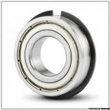 7008ACD/P4AH Super Precision Bearing Size 40x68x15 mm Angular Contact Ball Bearing 7008 ACD/P4AH