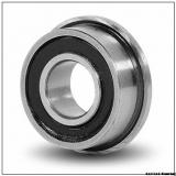 728CD/HCP4A Super-precision Bearing Size 8x24x8 mm Angular Contact Ball Bearing 728 CD/HCP4A