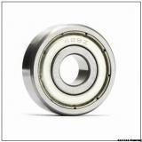 20% off 8x24x8mm NSK Full Ceramic Bearing 628 for fishing reel