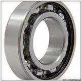NJ 232 ECM * bearings size 160x290x48 mm cylindrical roller bearing NJ 232 ECM NJ232ECM