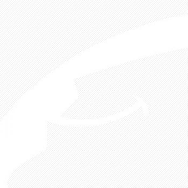 628ZZ Bearing ABEC-5 10PCS 8x24x8 mm Miniature 628Z Ball Bearings 628 ZZ EMQ Z3V3 Quality #3 image